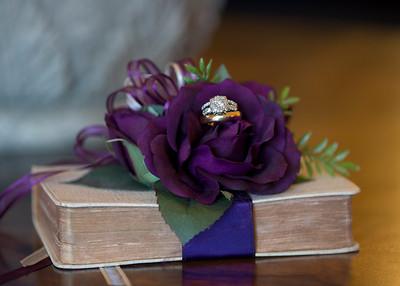 Beal-Wedding-0039