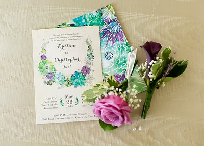 Beal-Wedding-0015