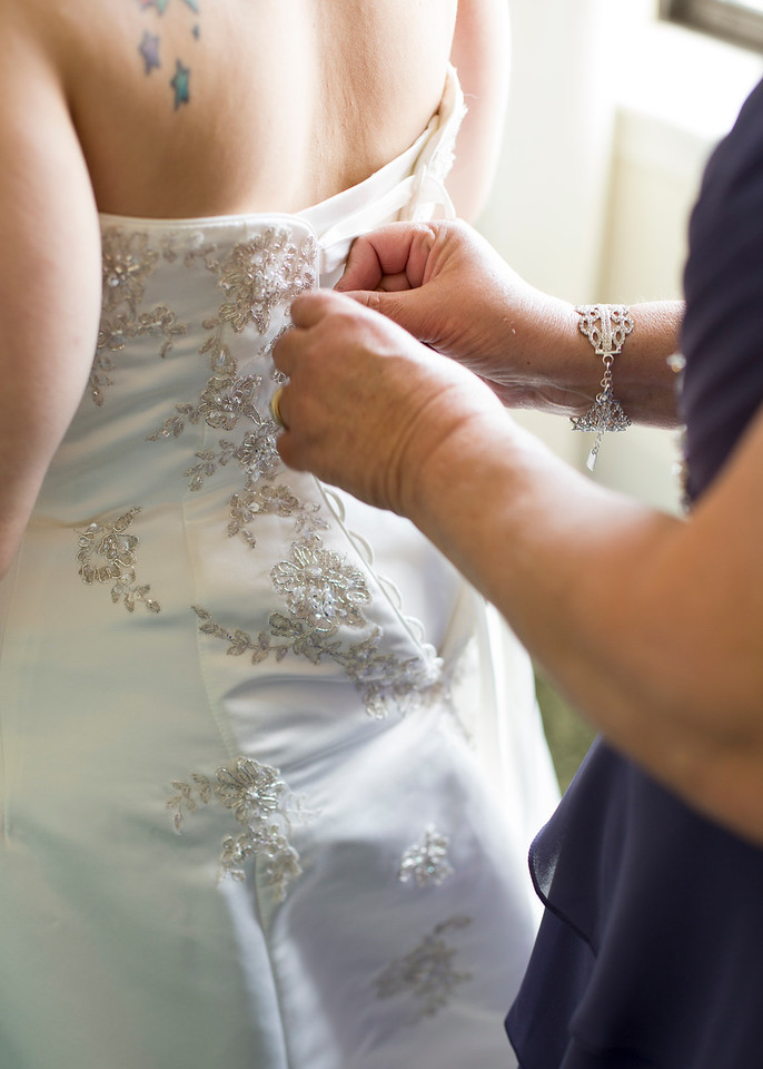 Beal-Wedding-0145