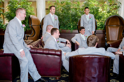 Beal-Wedding-0082