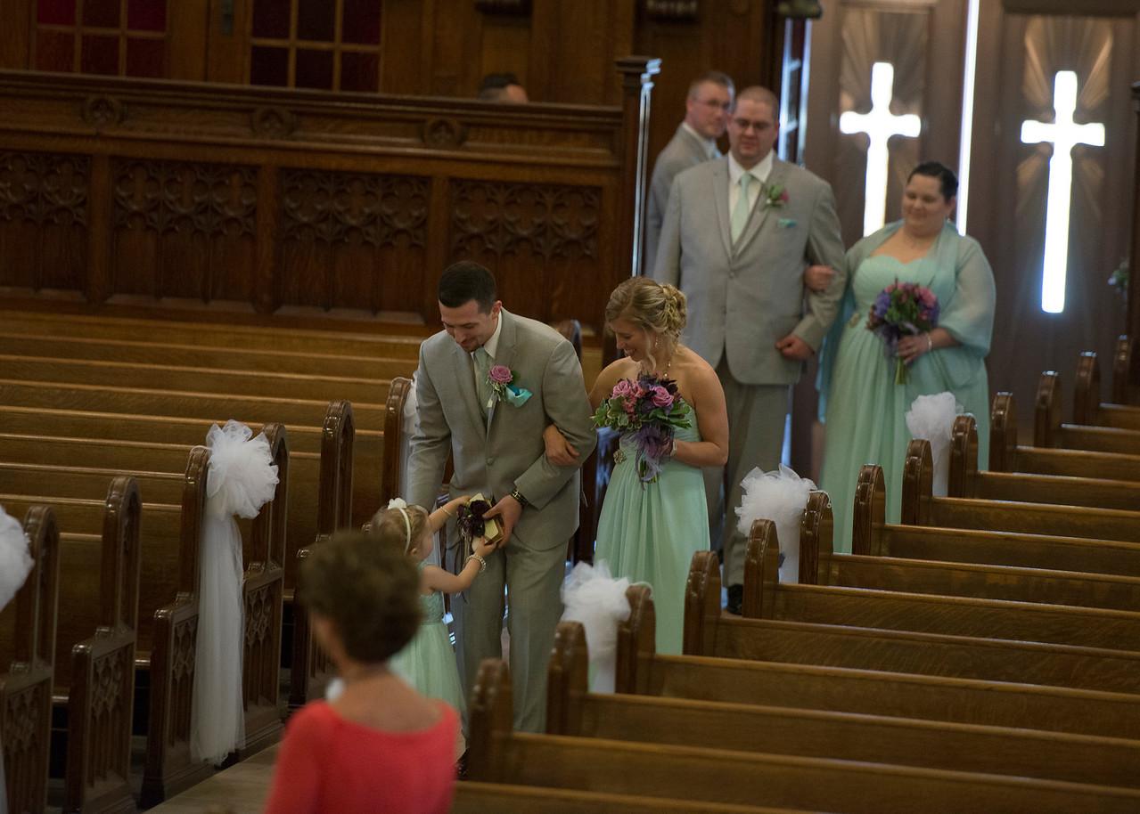 Beal-Wedding-0211