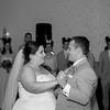 Beal-Wedding-0897