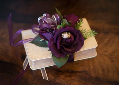 Beal-Wedding-0042