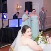 Beal-Wedding-0923