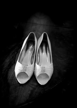 Beal-Wedding-0029