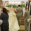 Beal-Wedding-0270