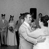 Beal-Wedding-0901