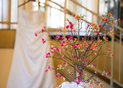 Beal-Wedding-0034
