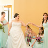 Beal-Wedding-0756