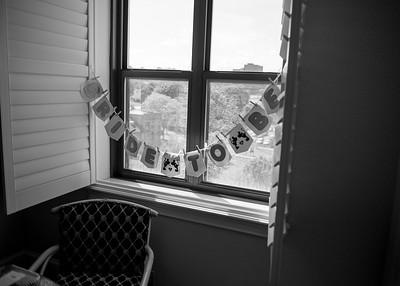 Beal-Wedding-0059