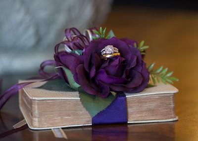 Beal-Wedding-0040