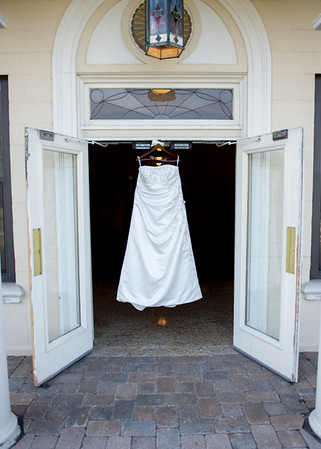 Beal-Wedding-0044