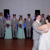 Beal-Wedding-0898