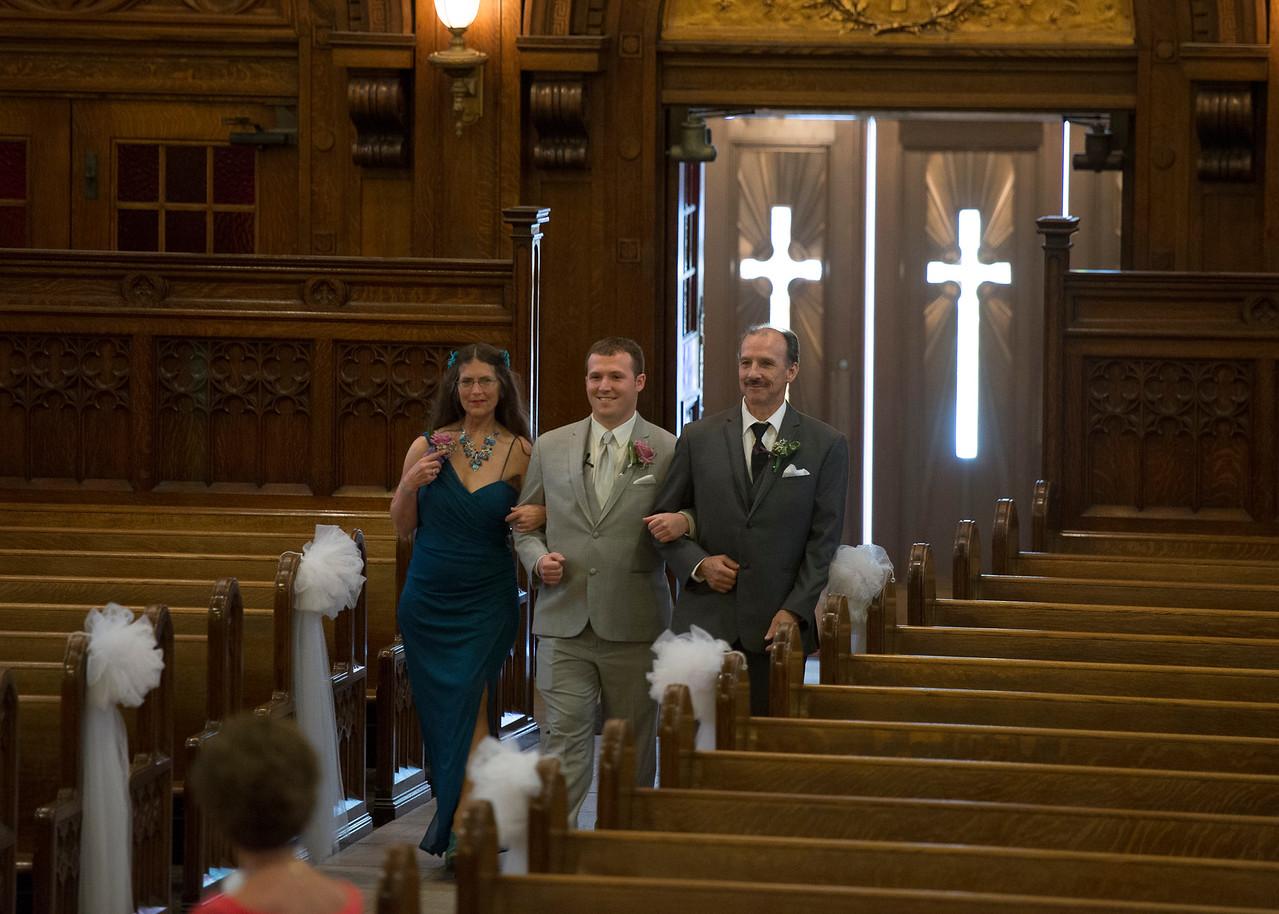 Beal-Wedding-0235