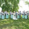 Beal-Wedding-0662