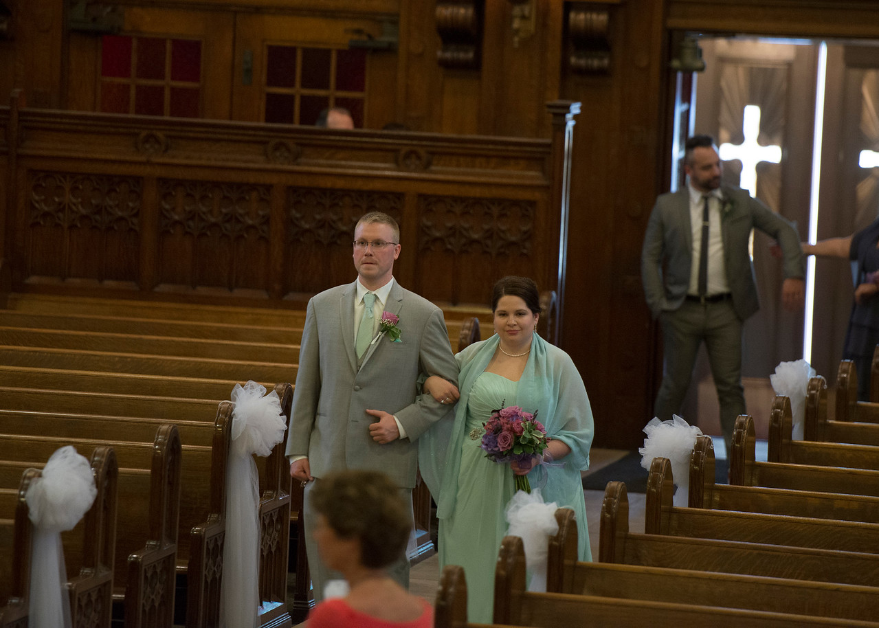 Beal-Wedding-0224