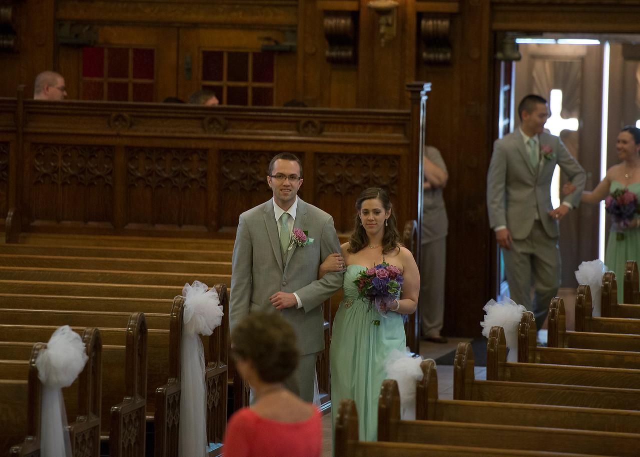 Beal-Wedding-0186