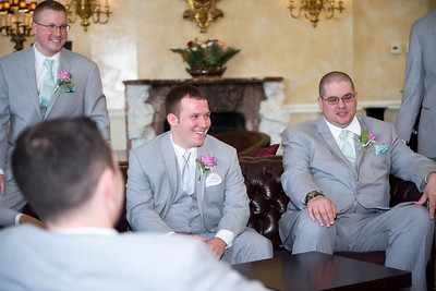 Beal-Wedding-0085
