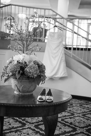 Beal-Wedding-0022