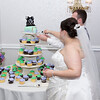 Beal-Wedding-0970