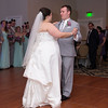 Beal-Wedding-0907