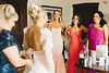 PeekImages_ChantelleShay_Wedding-002