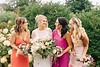 PeekImages_ChantelleShay_Wedding-079