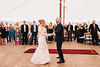 PeekImages_ChantelleShay_Wedding-053