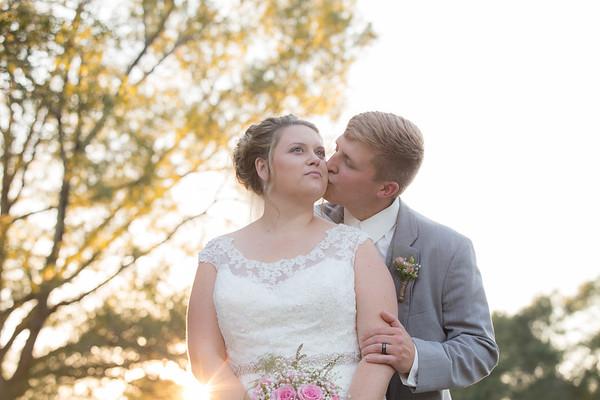 Dalton & Brooke
