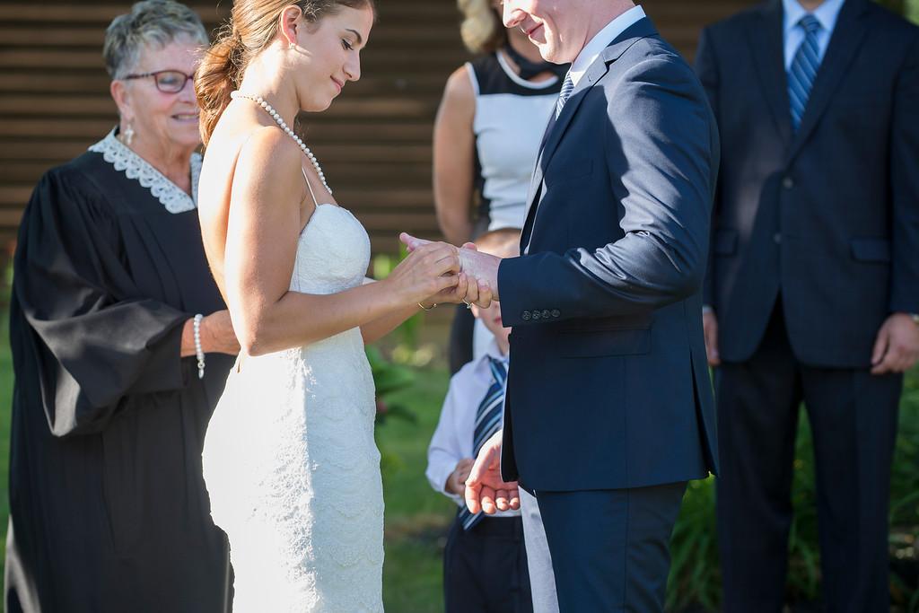 Exford-Wedding-076