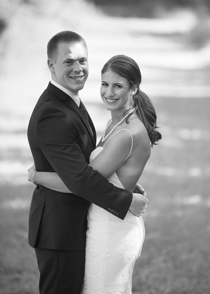 Exford-Wedding-141