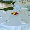 Exford-Wedding-001