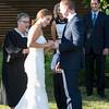 Exford-Wedding-077