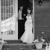 Exford-Wedding-015