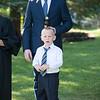 Exford-Wedding-012