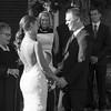 Exford-Wedding-067