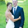 Exford-Wedding-166