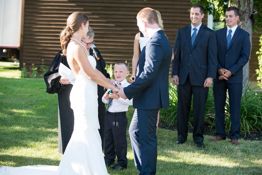 Exford-Wedding-080