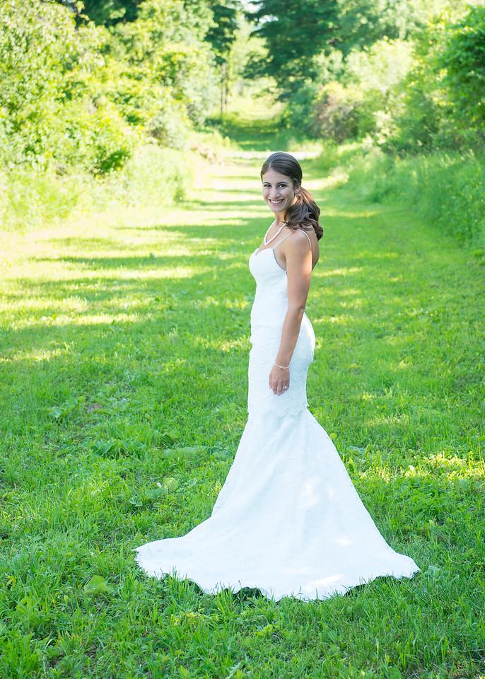 Exford-Wedding-231
