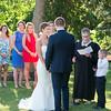 Exford-Wedding-060
