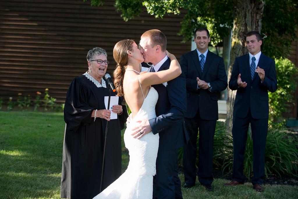 Exford-Wedding-088