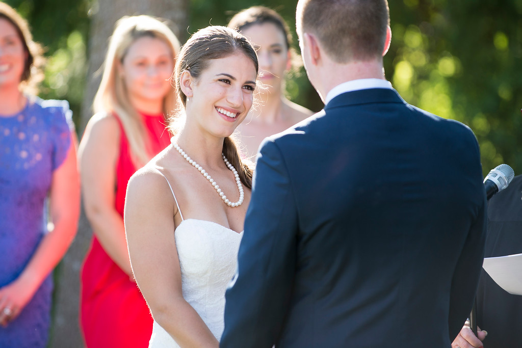 Exford-Wedding-063