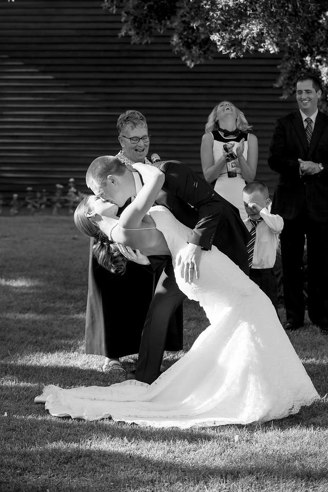Exford-Wedding-092
