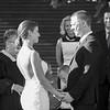 Exford-Wedding-078