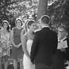 Exford-Wedding-035