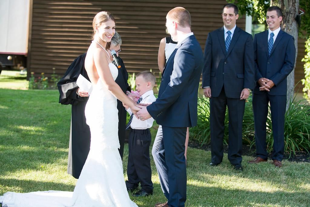 Exford-Wedding-081