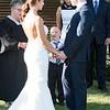 Exford-Wedding-069