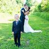Exford-Wedding-190