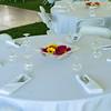 Exford-Wedding-002