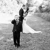 Exford-Wedding-193